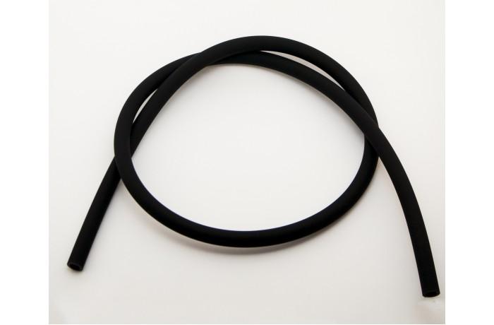 Шланг Soft tuch (черный)