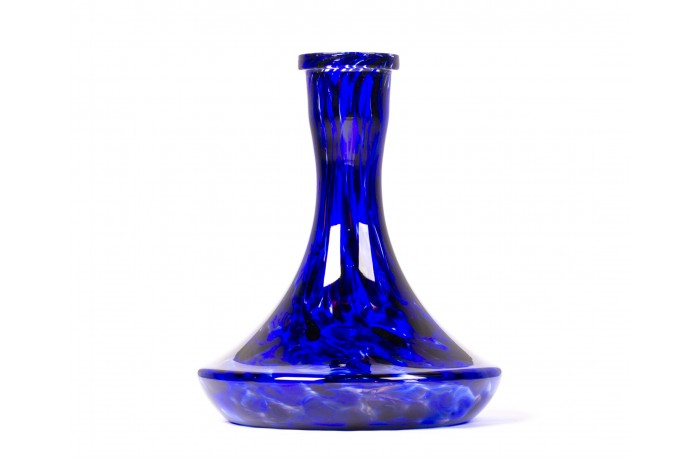 Синий + марганец