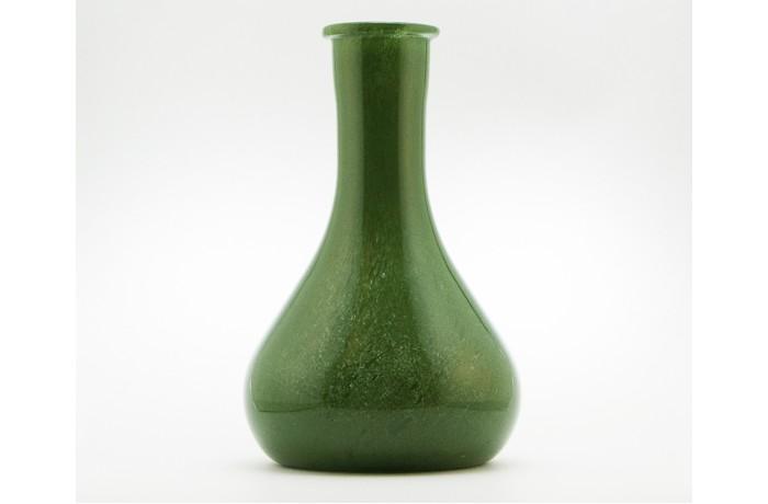 Алебастр зелёный