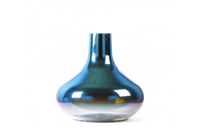 Синий (напыление)